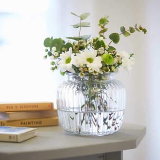 The Flower Studio Sweetie Shop Bubble Flower Vase * In Two Sizes *