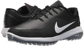 Nike Lunar Control Vapor 2 Men's Golf Shoes
