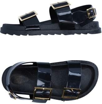 Colors of California Sandals - Item 11268465