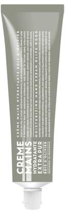 Compagnie de Provence Olive Wood Moisturizing Hand Cream