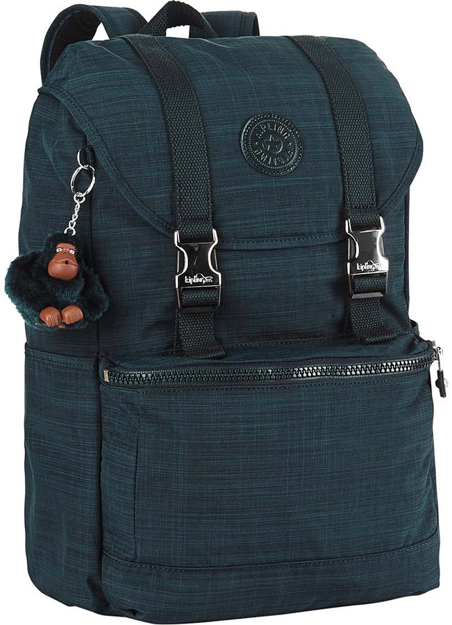Kipling Kipling Experience medium backpack