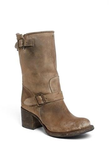 Freebird by Steven 'Boulder' Boot