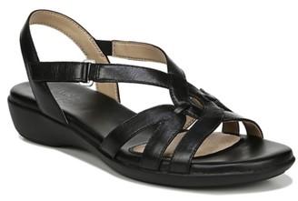 Naturalizer Neo Wedge Sandal