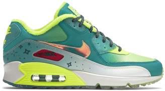Nike 90 Doernbecher 2015 (W)