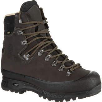 Hanwag Alaska GTX Backpacking Boot - Men's