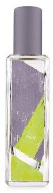 Jo Malone Blue Hyacinth Perfume/1 oz.