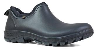 Bogs Sauve Slip-On Boot