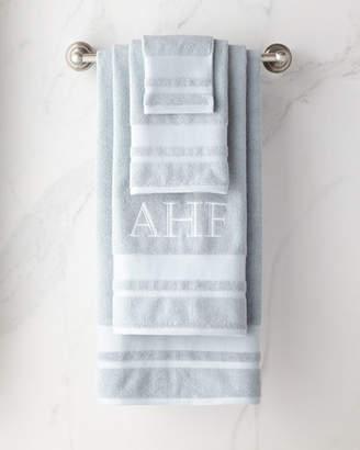 Ralph Lauren Home Wilton Bath Towel