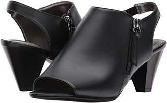 Bandolino Women's Danikka Heeled Sandal