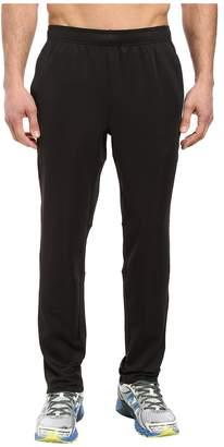 New Balance Gazelle Pants Men's Casual Pants