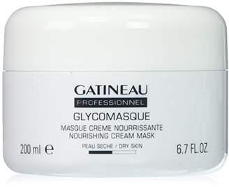 Gatineau Nutriactive Glycomasque Nourishing Cream Mask