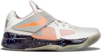 Nike Zoom KD IV AS sneakers