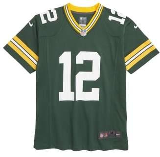 Nike NFL Jersey T-Shirt