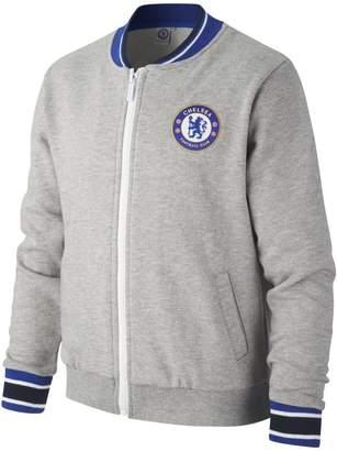 Nike Chelsea FC Older Kids'(Boys') Jacket