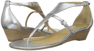 Splendid Brooklyn Women's Sandals