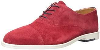 Aldo Men's Caliva Dress shoes