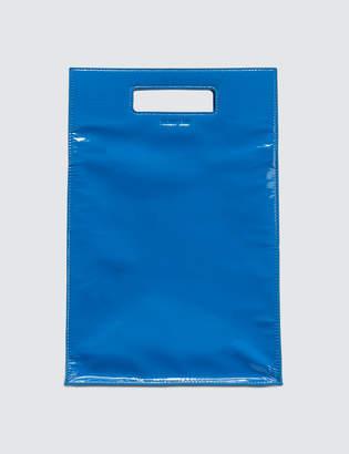 Helmut Lang Lunch Bag