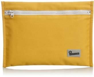 Crumpler (クランプラー) - [クランプラー] CRUMPLER ザ・プリザーブド・レモン (L) PLN001-T06G60 sand (サンド)