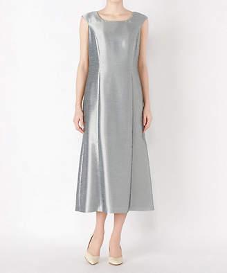 レンタルNO.57 ドレス(R0020)