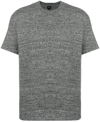 Bellerose short sleeve T-shirt