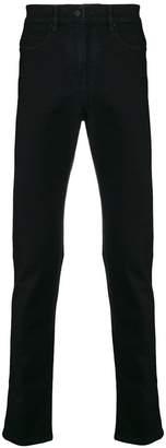 McQ skinny jeans