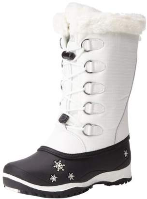 Baffin Shari Snow Boot (Little Kid/Big Kid)