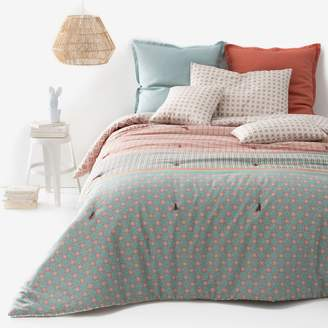 La Redoute Interieurs Amelia Quilted Bedspread
