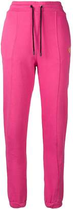 Marcelo Burlon County of Milan Sleepwalker track pants