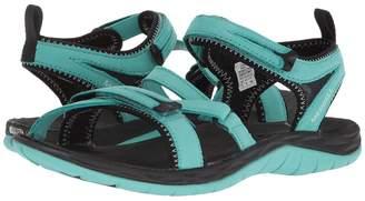 Merrell Siren Strap Q2 Women's Sandals