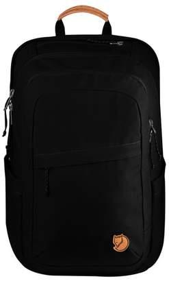 Fjallraven 'Raven 28L' Backpack