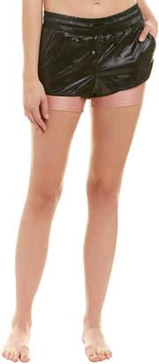 Koral Activewear Sand Shorts