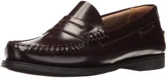 bb5f1c5b2ec Sebago Shoes For Women - ShopStyle Canada