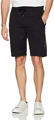 Calvin Klein Jeans Men's Rebel Sport Mesh Shorts