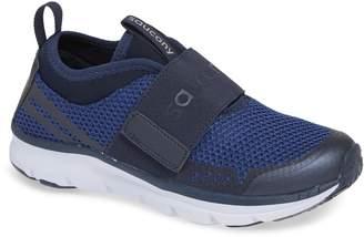 Saucony Liteform Stretch and Go A/C Sneaker