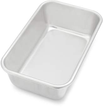 Nordicware Naturals for Sur La Table Loaf Pan