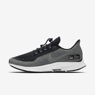 Nike Pegasus 35 Shield Water-Repellent Women's Running Shoe