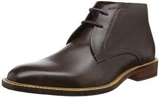 Ted Baker Men Torsdi 4 Chukka Boots, (), 9 UK (43 EU)