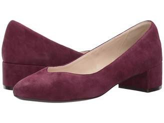 Cole Haan Yuliana Pump Women's Shoes