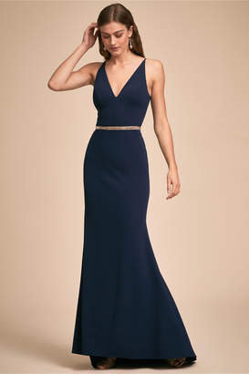 BHLDN Jones Dress