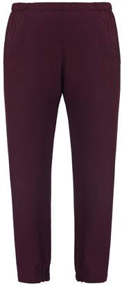 Zero Maria Cornejo Gabi Trousers