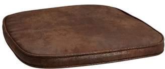 Pottery Barn Teen Desk Chair Cushion, Trailblazer