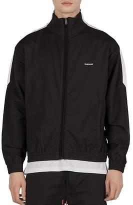 Zanerobe Jumpshot Track Jacket