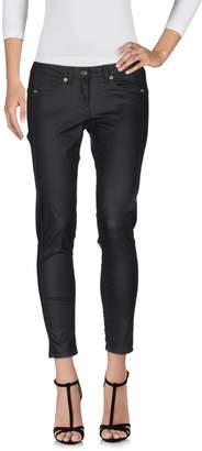 Annarita N. TWENTY 4H Denim pants - Item 42585281PP