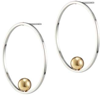 Jenny Bird Saros Hoop Earrings