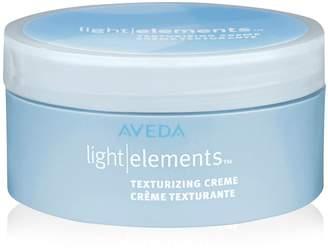 Aveda Light ElementsTM Texturizing Crème