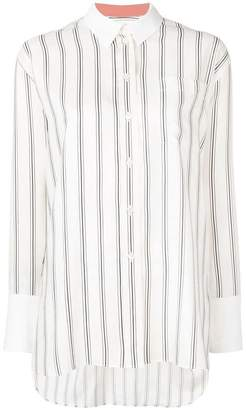 Paul Smith Black Label classic striped shirt