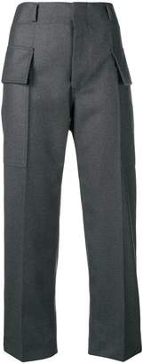 Sofie D'hoore Padme classic trousers