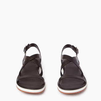 Roots Womens Nelson Sandal