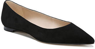 9bece21a1 Sam Edelman Pointed Toe Flats - ShopStyle