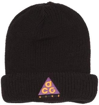 Nike Acg Beanie Hat